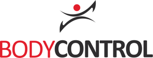 Body Control Fitness Club logo