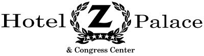 5* Hotel Z Palace & Congress Center logo