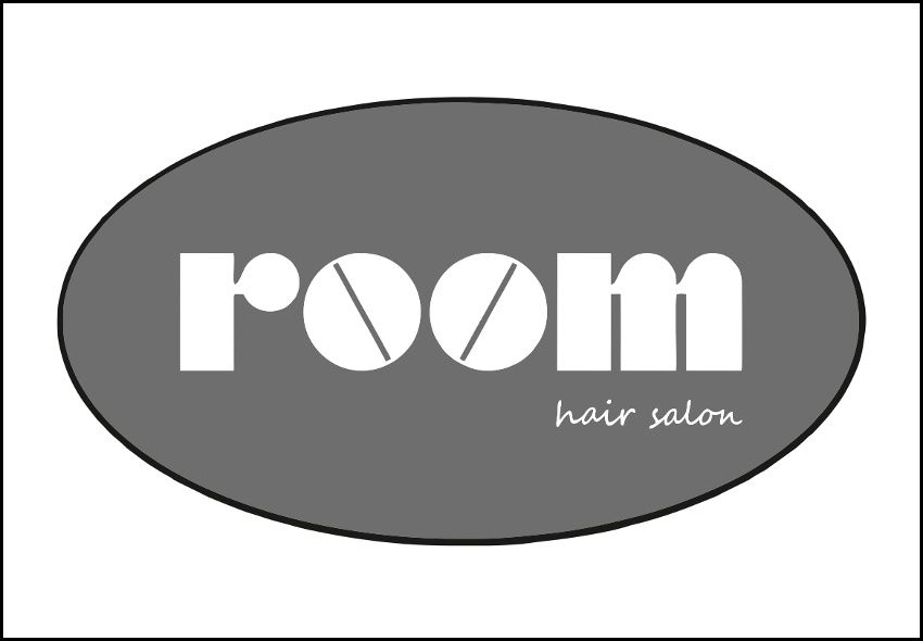 Room Hair Salon logo