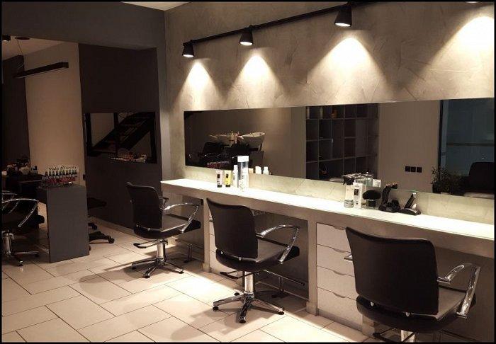 Room Hair Salon | Αιγάλεω εικόνα