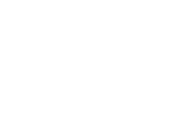 Capannina Food, Cocktails & More logo