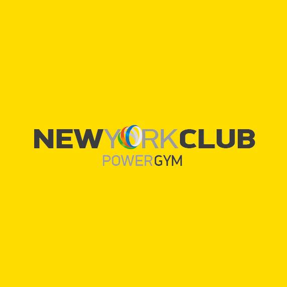 New York Club logo
