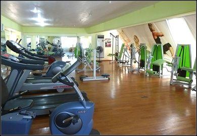 Palmos Gym εικόνα