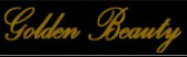 Golden Beauty logo