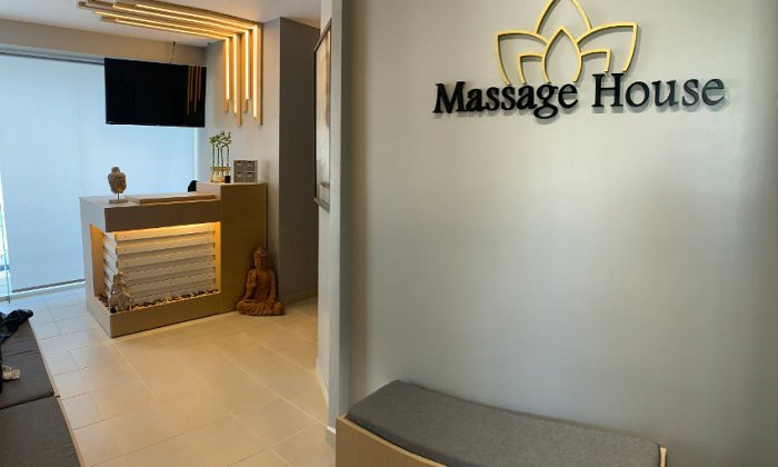 Massage House (Γλυφάδα) | Γλυφάδα εικόνα