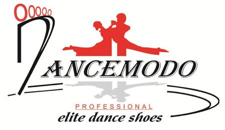Dancemodo logo