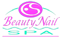 Beauty Nail Spa logo