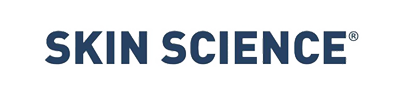Skin Science logo