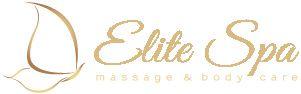 Elite Spa logo