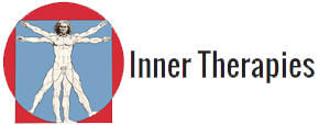 Inner Therapies logo