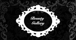 Beauty Gallery logo
