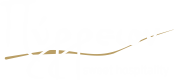 4* Πύρρειον Boutique Hotel logo