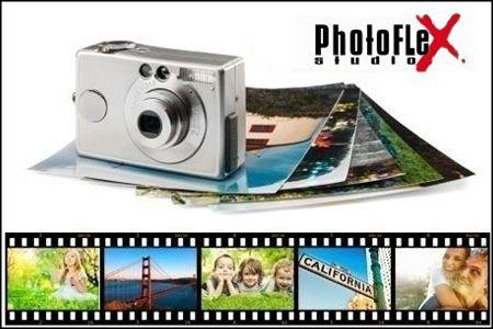 Εκτύπωση 100 φωτογραφιών εικόνα