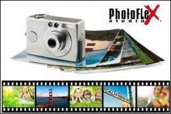 Photoflex, Φάληρο