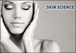 Skin Science, Δάφνη, Πατησίων
