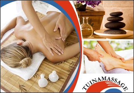 Απολαύστε ένα θεραπευτικό μασάζτης επιλογής σας ανάμεσα σε Spot, Hot Stone, Libido και Ρεφλεξολογία, με έντονες πιέσειςαπό εξειδικευμένεςΚινέζες θεραπεύτριεςγια ανακούφιση από κάθε μυϊκό πόνο, στο TuiNa Massage στους Αμπελοκήπους, από 11€!