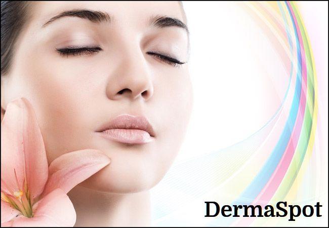 12,90€ για (1) βαθύ καθαρισμό προσώπου με ατμό και οζονοθεραπεία διάρκειας 120' και (2) ιατρικές θεραπείες διπολικών ραδιοσυχνοτήτων (RF), για αφαίρεση σμήγματος και κεχριών, και ταχεία ανάπλαση και οξυγόνωση του ταλαιπωρημένου δέρματος, από τα