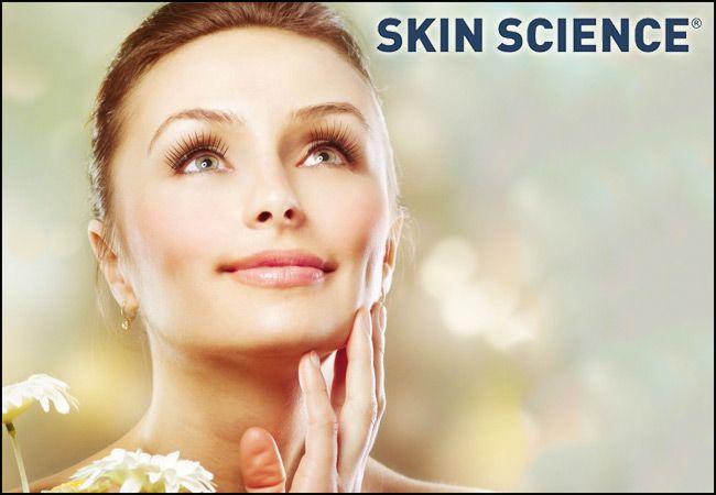 12,90€ για 3 ολοκληρωμένες θεραπείες σύσφιξης προσώπου Endermology Face LPG, για αύξηση της σφριγηλότητας και της ελαστικότητας του δέρματος σε πρόσωπο και λαιμό,από τα Κέντρα