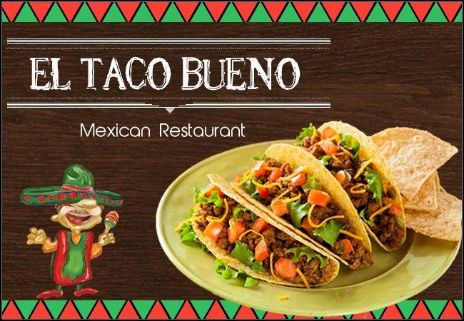 15€ γιαένα αυθεντικό μεξικάνικο γεύμα για 2 άτομα με ελεύθερη επιλογή από τον κατάλογο, στo πασίγνωστο Μεξικάνικο εστιατόριο
