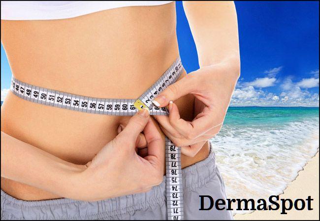 """19€ για (2) Endermologie LPG Body, (2) ενέσιμες μεσοθεραπείες καφεΐνης, καρνιτίνης και οργανικού πυριτίου και (2) μήνες πρόγραμμα διατροφής, για άμεση απώλεια κιλών, καταπολέμηση κυτταρίτιδας και σύσφιξη δέρματος, από τα """"Dermaspot"""" σε Άγιο Δημήτριο, Αιγάλεω, Αθήνα και Πειραιά, αξίας 450€ - έκπτωση 96%"""