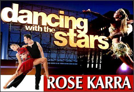 DANCING WITH THE STARS!!!19€για 1 μήνα μαθημάτων χορού της επιλογής σας (Latin, Bollywood, Tango, Zumba, Ελληνικούς, κλπ.), από τη σχολή που εμπιστεύονται οι διάσημοι του DANCING WITH THE STARS, την