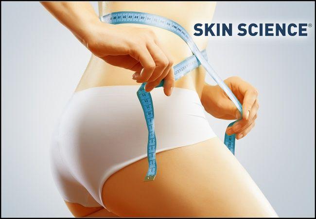 Κέντρα Skin Science!19€ για 2 συνεδρίες λιπογλυπτικής Cavitation, 2 ενέσιμες μεσοθεραπείες λιποδιάλυσης και 1 μηνιαίο πρόγραμμα διατροφής,από τα υπερσύγχροναΚέντρα Skin Science σε Δάφνη και Πατησίων.