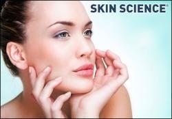 Skin Science, Αγ. Δημήτριος, Πατησίων