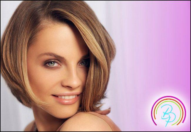 22€ για (1) λούσιμο με μασάζ, (1) κούρεμα, (1) χτένισμα, (1) θεραπεία με μετάξι και κερατίνη, (1) ολική βαφή μαλλιών και (1) manicure, από το