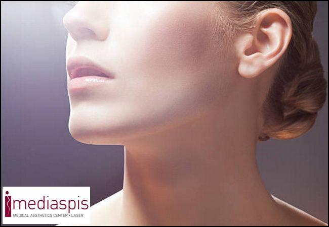 25€ για ολοκληρωμένη περιποίηση προσώπου που περιλαμβάνει φωτοανάπλαση με IPL, σύσφιξη FACEUP CRF, ενυδάτωση CAVIAR MASK, θεραπεία ματιών