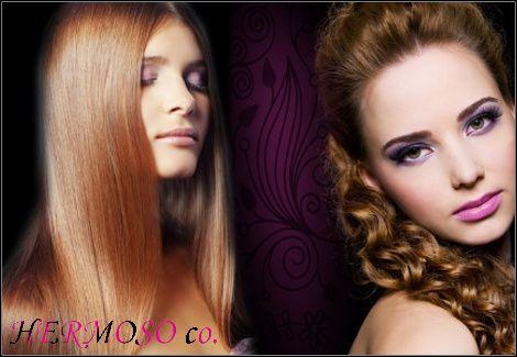 Αποκτήστε τα μαλλιά που ονειρεύεστε! 27€ για 4 τρέσες με κλιπ, συνολικού βάρους 160gr και μήκους 55cm για 100% φυσικό αποτέλεσμα, από τη HERMOSO CO. στο Χαλάνδρι, αξίας 60€ - έκπτωση 55%.