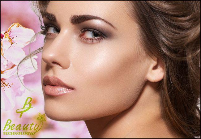 30€ για ένα βαθύ και πλήρη καθαρισμό προσώπου διάρκειας 120'-150', από το ολοκαίνουριο Beauty Technology στην Αγία Παρασκευή, αξίας 80€ - έκπτωση 63%