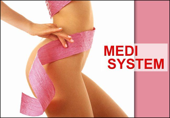 50€ για 2 ενέσιμες μεσοθεραπείες σε 1 ή 2 σημεία της επιλογής σας, για θεραπεία κυτταρίτιδας, ελάττωση τοπικού λίπους και ανανέωση δέρματος