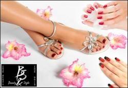 Beauty & Style Σεμινάρια, Καλλιθέα