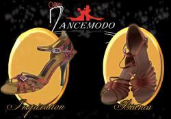 Dancemodo, Μοσχάτο