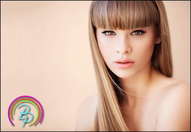 7€ για 1 χτένισμα hair styling, με λούσιμο, θεραπεία αναδόμησης-ενυδάτωσης και καθαρισμό φρυδιών, από το