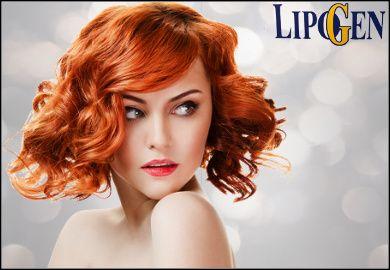 """7€ για 1 λούσιμο και 1 κούρεμα ή 1 χτένισμα, από το """"Hair & Beauty Spa - LIPOGEN"""""""