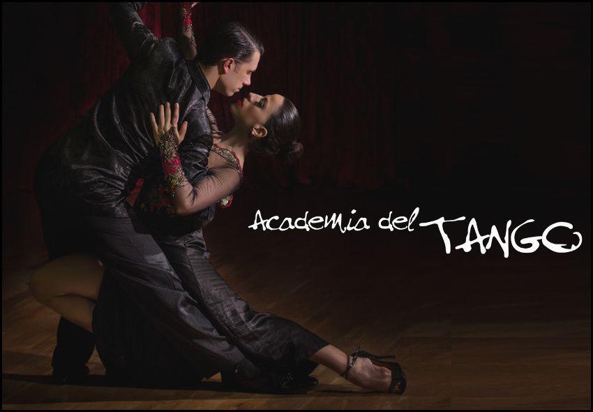 Μαθήματα Αργεντίνικου Tango από την πλέον φημισμένη ACADEMIA DEL TANGO στην Ερμού! 10€ για 1 μήνα με 6 ώρες μαθημάτων 15€ για 1 μήνα με 12 ώρες μαθημάτων εικόνα