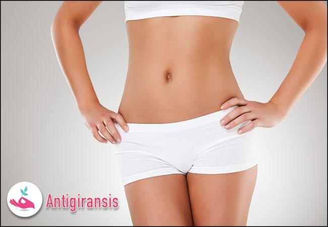 Κέντρα Antigiransis! 19€ για 3 συνεδρίες Κρουστικού Υπερήχου και 3 ενέσιμες θεραπείες καφεΐνης, καρνιτίνης και οργανικού πυριτίου