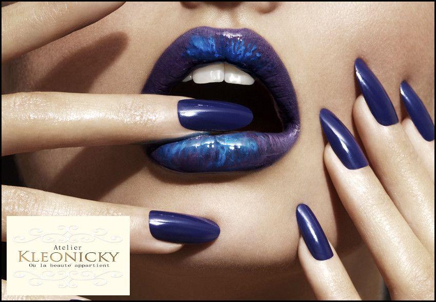 19€ για 1 πλήρες manicure και τεχνητά νύχια ή φυσική ενίσχυση με gel (απλό ή γαλλικό), από το καινούργιο