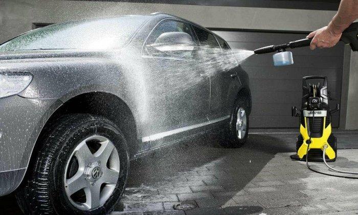 """5,90€ για πλήρη καθαρισμού αυτοκινήτου, από το """"AVIN ΚΟΥΡΑΤΟΡΑΣ"""" στο Ίλιον"""