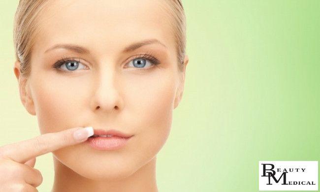 29€ για 3 συνεδρίες IPL Laser Hair Removal 4ης γενιάς, από το Beauty Medical στον Πειραιά εικόνα