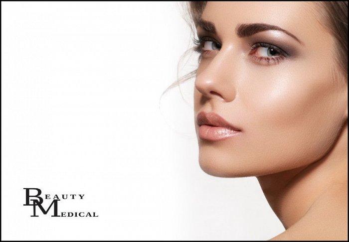 49€ για 1 ενέσιμη μεσοθεραπεία προσώπου, από το Beauty Medical στον Πειραιά εικόνα
