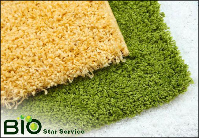 3€ ανά m² για έναν επιτόπιο βιολογικό καθαρισμό χαλιών με επαγγελματικά μηχανήματα Extraction, πιστοποιημένα προϊόντα καθαρισμού και χορήγηση πιστοποιητικού βιολογικού καθαρισμού, στο χώρο σας σε όλη την Αττική, από την BioStar Service, αξίας 7€ - έκπτωση 57% εικόνα