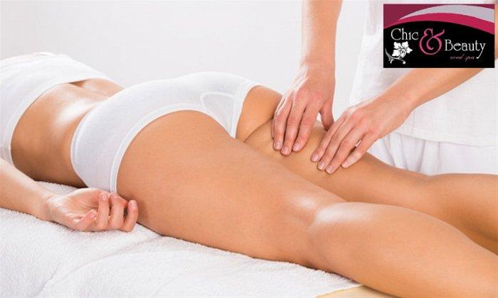 Chic & Beauty Med Spa | Περιστέρι εικόνα