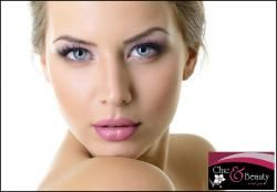 Chic & Beauty Med Spa, Περιστέρι
