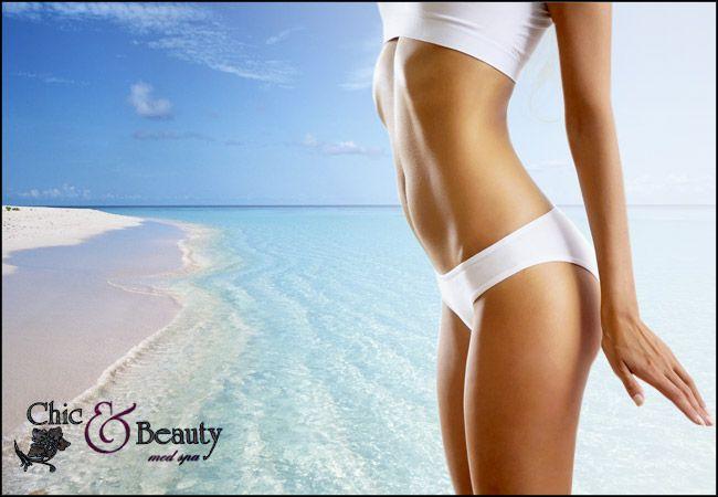 """39€ για 1 ολοκληρωμένο body up πρόγραμμα για σύσφιξη - ανόρθωση γλουτών και στήθους, από το """"Chic and Beauty Med Spa"""" στο Περιστέρι"""