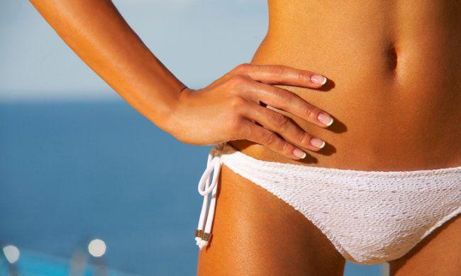 11€ για 1 συνεδρία αποτρίχωσης σε full bikini με laser τύπου Soprano Ice, από το Ιατρείο
