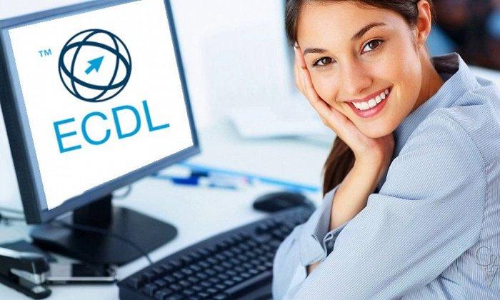 Από 25€ για μαθήματα προετοιμασίας, για πιστοποίηση Η/Υ ECDL ή UNICERT εικόνα