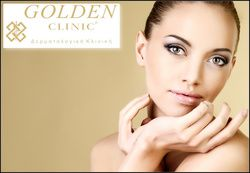 Golden Clinic, Ερμού