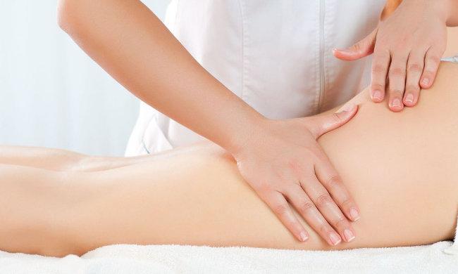 Golden Swan Massage (Νέο Ηράκλειο) | Νέο Ηράκλειο εικόνα